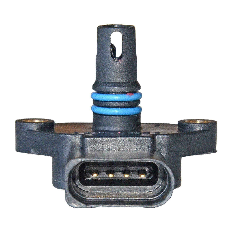 Sensor de presió n Auto parts-GLD