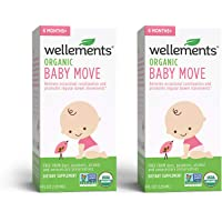 Amazon Best Sellers: Best Baby Colic & Gas Relief