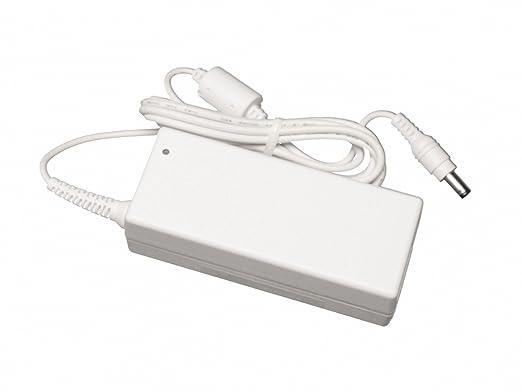 Tium Cable