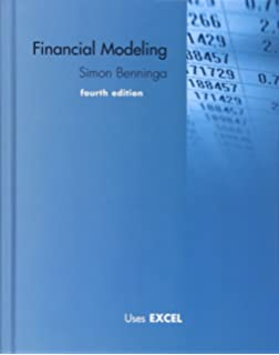 Amazon investments 10th edition 9780077861674 zvi bodie financial modeling the mit press fandeluxe Images