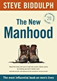 The New Manhood: The 20th anniversary edition