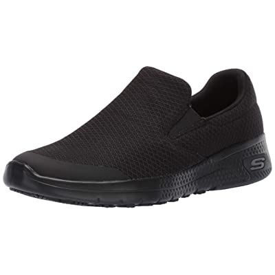 Skechers Women's Marsing Health Care Professional Shoe | Shoes