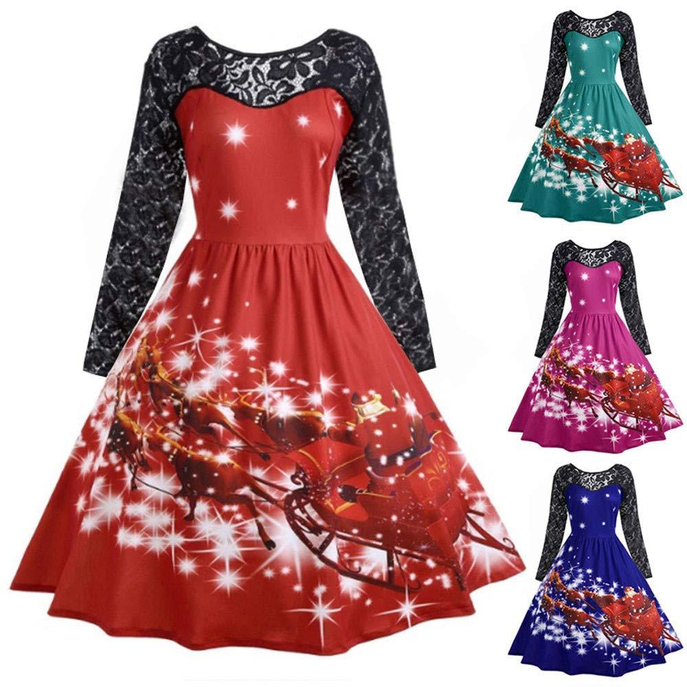 64b6d81b1f Dresses Clothing