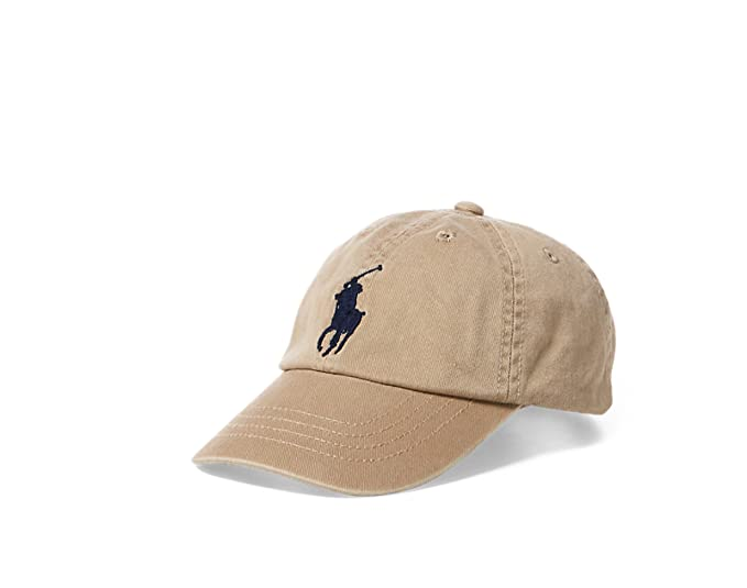 557ee82e Image Unavailable. Image not available for. Color: RALPH LAUREN Polo Boys'  ...