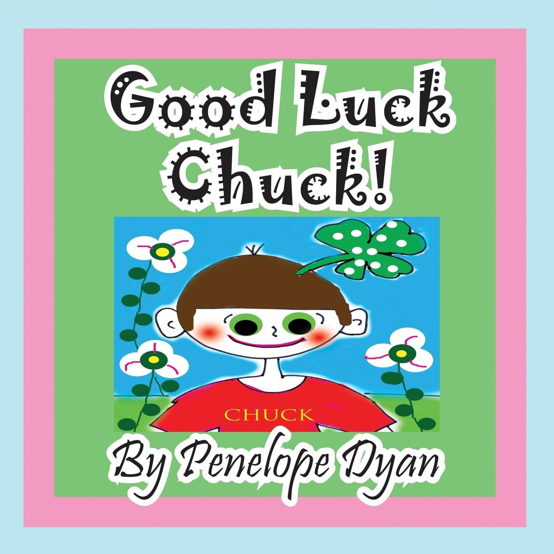 Download Good Luck Chuck! pdf