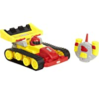 Little Tikes Dozer Racer 2-in-1 RC Vehicle for Kids