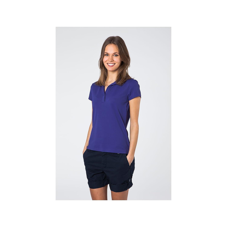 Helly Hansen W Cove Womens Polo Shirt