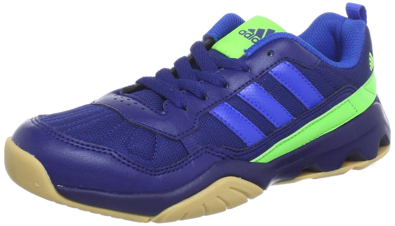 Adidas Performance GymPlus 2 K G96232 Unisex-Kinder Laufschuhe