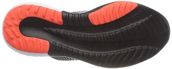 promo code a46c8 ba385 adidas Tubular Dusk, Scarpe da Fitness Uomo  Amazon.it  Scarpe e borse