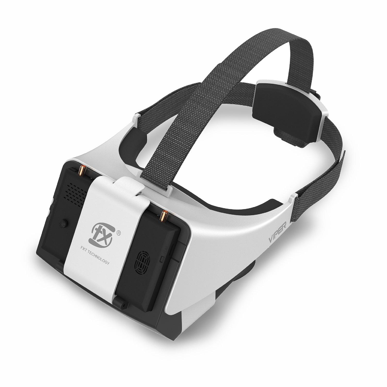 FXT Viper V2.0 Black Friday Deal 2020
