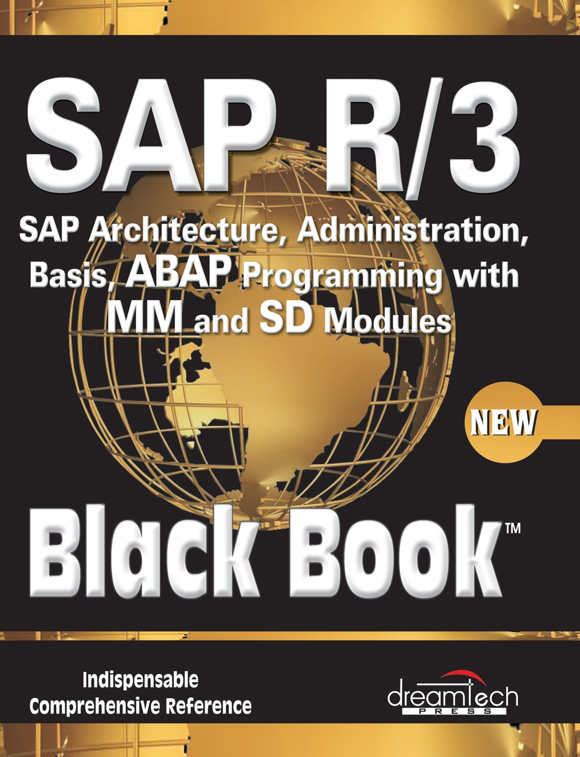 Sap Abap Programming For Beginners Pdf