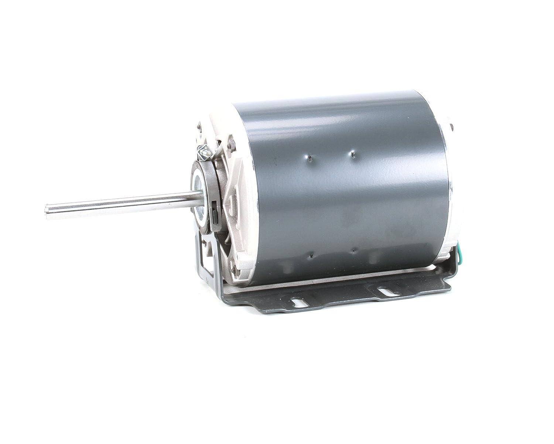 Amazon.com: zesto zge5kh35fn3729 X Motor Soplador de alta ...