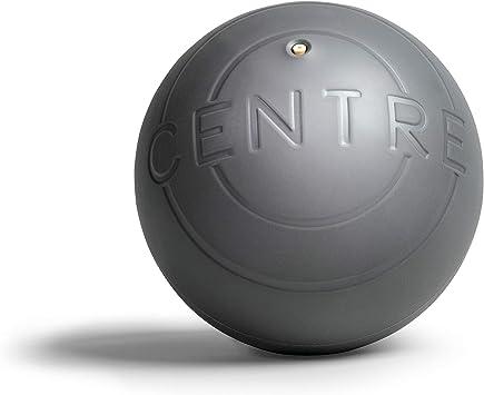 Herramienta de liberación miofascial RAD Center I I Bola de ...