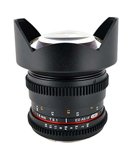 The 8 best affordable wide angle lens for canon