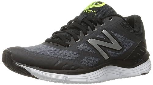 Buy new balance Men's 775v3 Charcoal Running Shoes - 7 UK/India ...