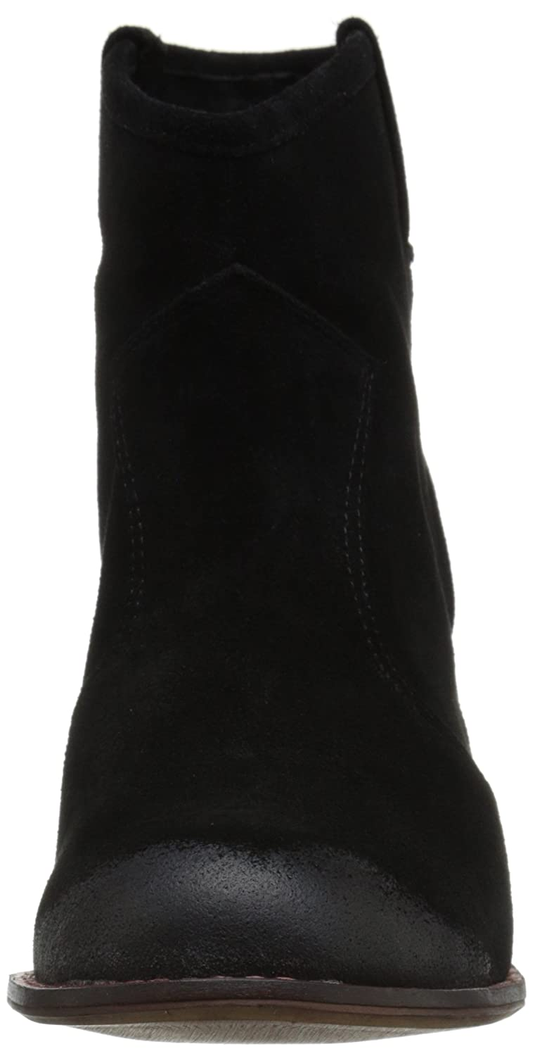 Splendid Women's Lakota Boot B00VL5B6IS US|Black 9 M US|Black B00VL5B6IS ca32a9