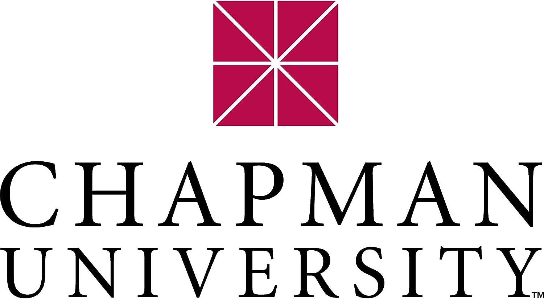 NCAA Chapman Panthers RYLCMU06 Toddler Long-Sleeve T-Shirt