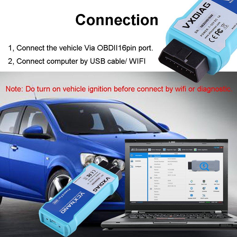 opel tech 2 driver download