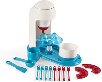 Fao Schwarz DIY No-Bake Cake Pop Maker