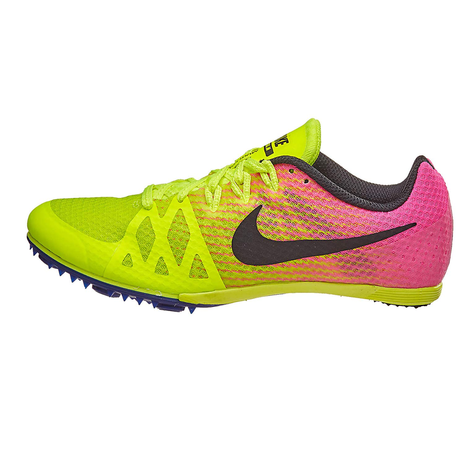  Nike Zoom Rival MD Mid Distance Track Spikes