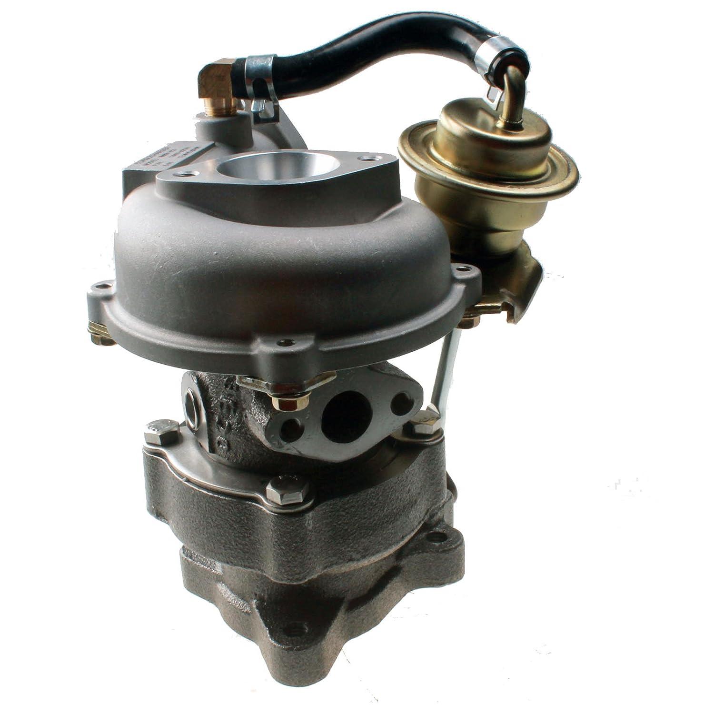 Holdwell Turbo RHB31 VZ21 13900-62D51 VE110069 Turbocharger for SUZUKI