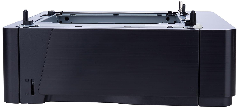 HP Laserjet PRO 400 M 425 DW MFP Hewlett Packard CF406A
