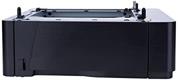 400 MFP M425DW DRIVERS FOR PC