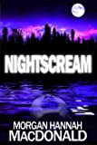 NightScream (The Thomas Family) (Volume 2)