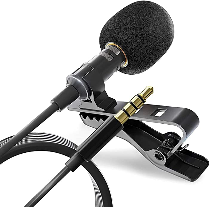 Top 10 Wireless Microphone For Practising Song At Home