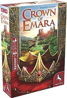 Asterion 8860 - Deus, edición Italiana: Amazon.es: Juguetes y juegos
