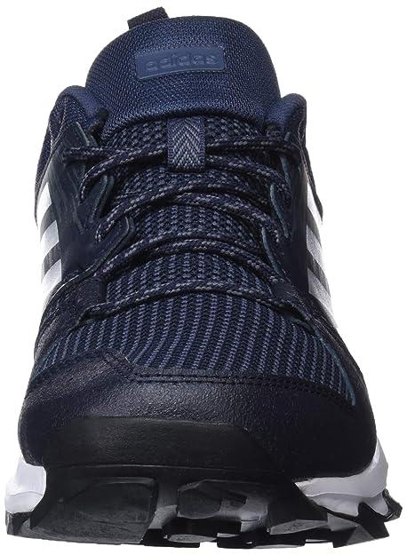 cheap for discount f472d 51e13 adidas Galaxy Trail, Zapatillas de Running para Hombre Amazon.es Zapatos  y complementos
