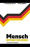 Mensch: Beyond the Cones