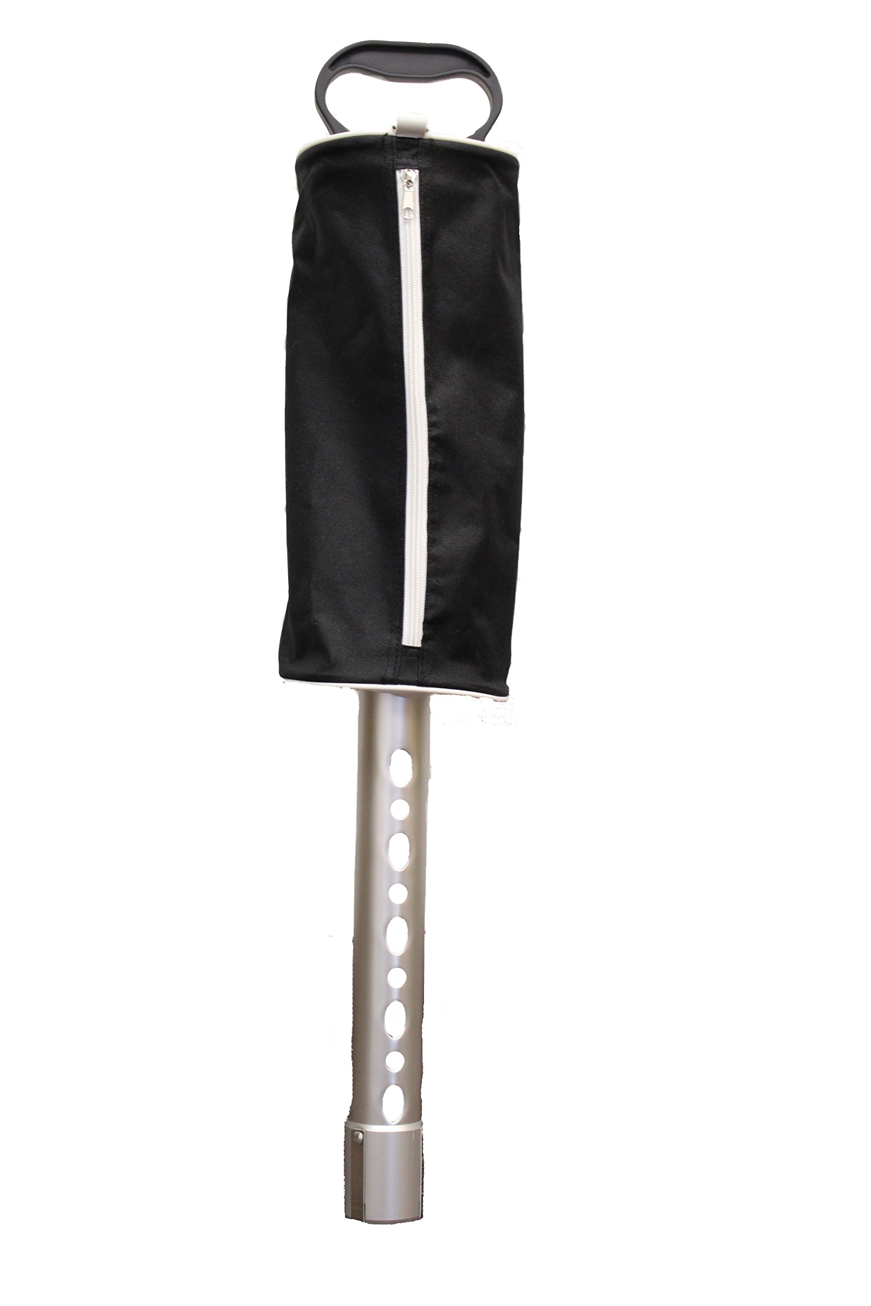 JP Lann Golf Ball Pick Up Shag Bag