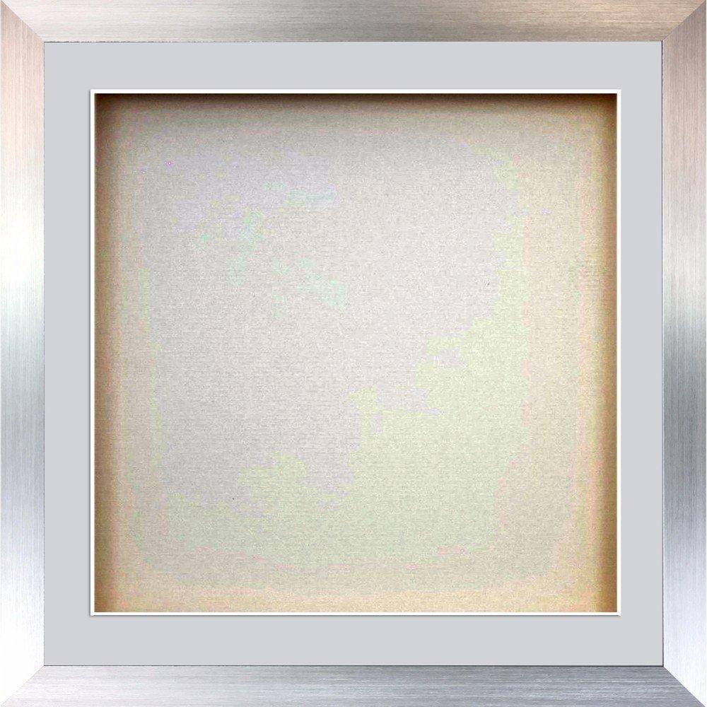 Großzügig Box Von Bilderrahmen Galerie - Rahmen Ideen ...