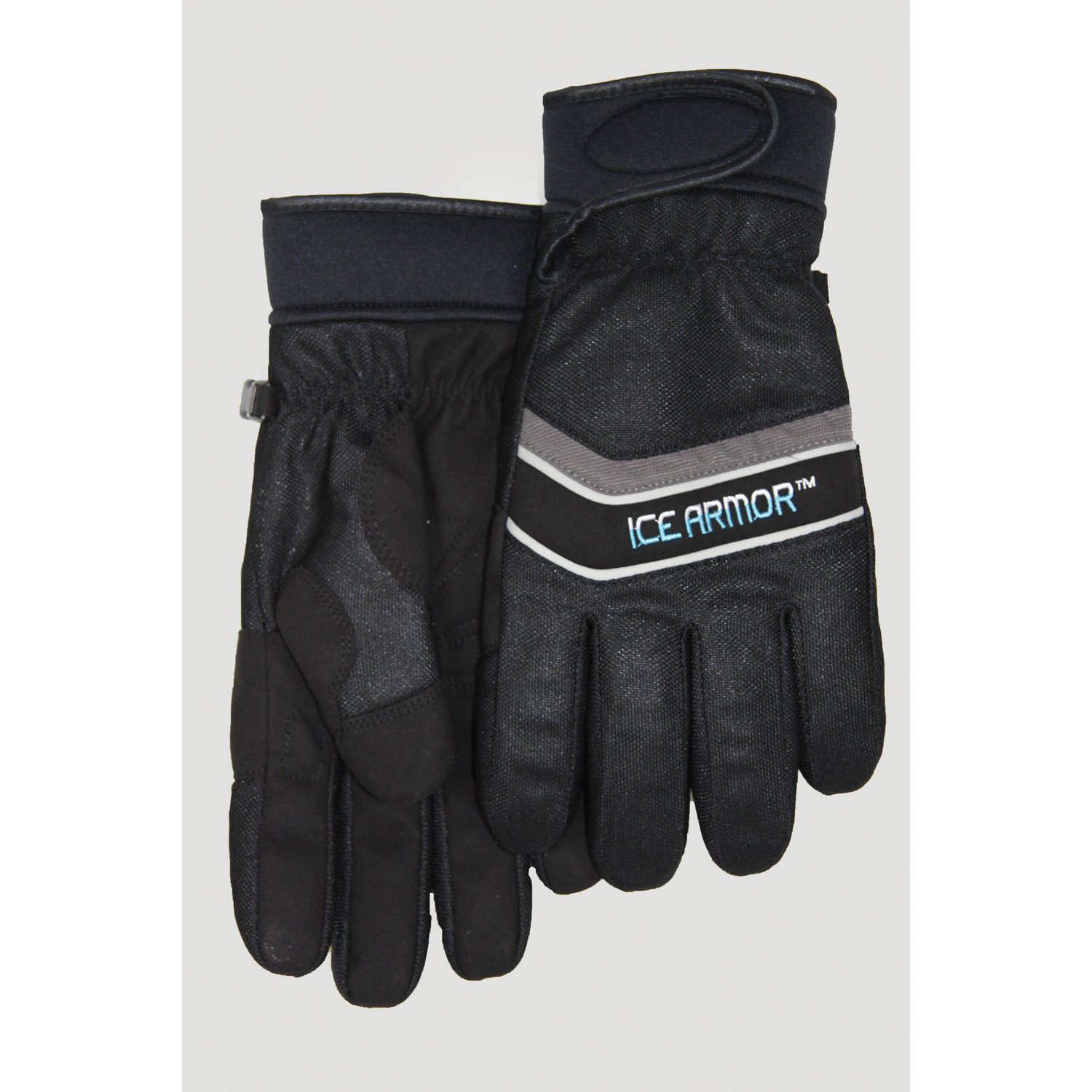 Edge Glove Windproof Large Waterproof and Breathable Clam Corporation 4350308828