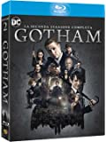 Gotham Season 2 (4 Blu-Ray)