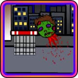 verizon number - SHOOT THE ZOMBIE HEAD (a basketball net shot game)
