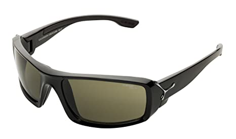 release date genuine shoes promo code Cebe Excursion Grey Lens AR Sunglasses