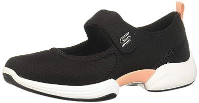 Amazon.com: Skechers Skech-Lab Chic Intuition - Zapatillas ...