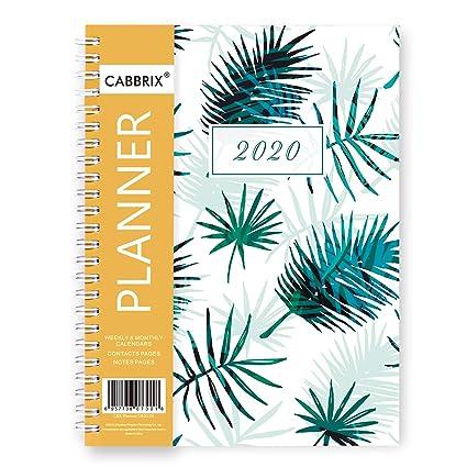 Planificador académico 2019-2020, se envía semanalmente ...