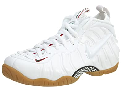 495fdc3e11049 Image Unavailable. Image not available for. Color  NIKE Men s Foamposite Pro