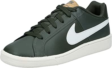Nike Court Royale Women's Women Athletic & Outdoor Shoes