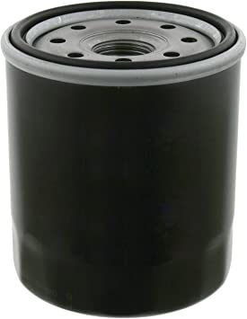 30-14 322 0000 MEYLE Oil filter fit TOYOTA