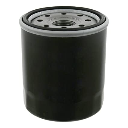 711/80-OF-PCS-MS OIL FILTER MASTER-SPORT WITH ONE ANTI-RETURN VALVE