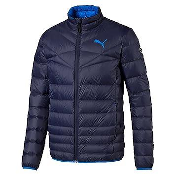 45a992278d6f Puma Active 600 Packlite Sports Down Jacket