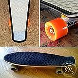 PUNT SURF Traction Non-Slip Grip Mat - Versatile