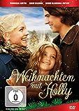 Weihnachten mit Holly