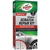 Turtle Wax T-234KT Premium Grade Scratch Repair Kit