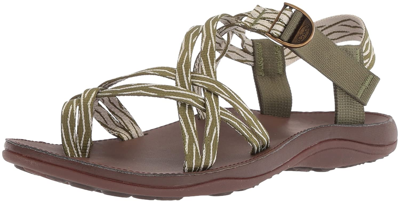 4e9219871b1c Amazon.com  Chaco Women s Diana Sport Sandal  Shoes