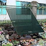 Smartcoco Horticultural Plant Shade Cloth/Mesh Garden Flowers Succulent Plants Flower Seedlings Saplings Sunscreen Net